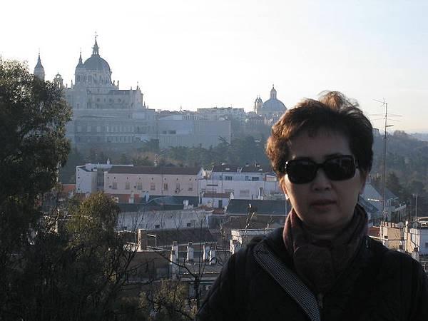 2012 西班牙之旅_0024.jpg