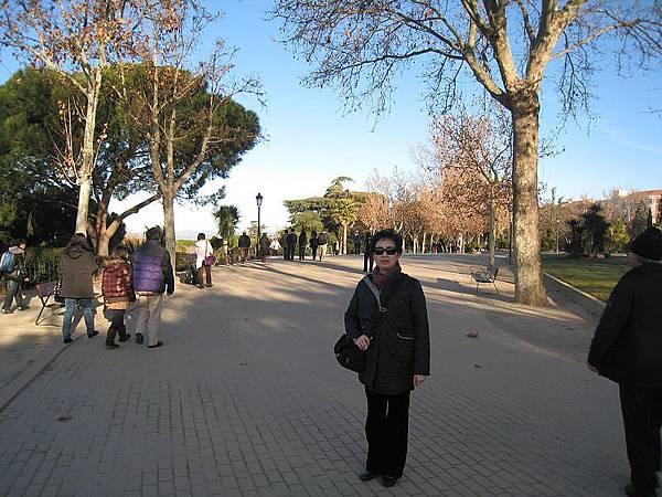 2012 西班牙之旅_0026.jpg