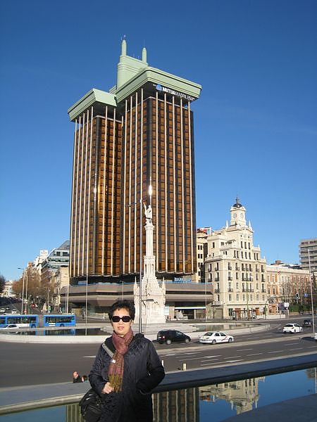 2012 西班牙之旅_0028.jpg