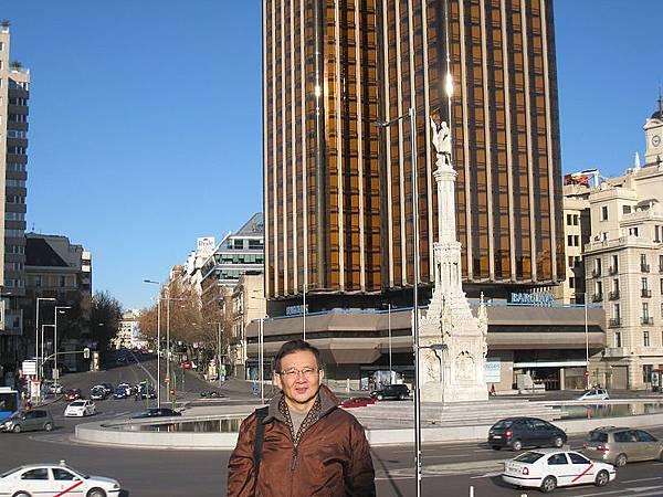 2012 西班牙之旅_0029.jpg