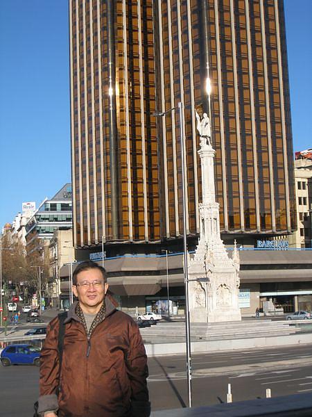 2012 西班牙之旅_0030.jpg