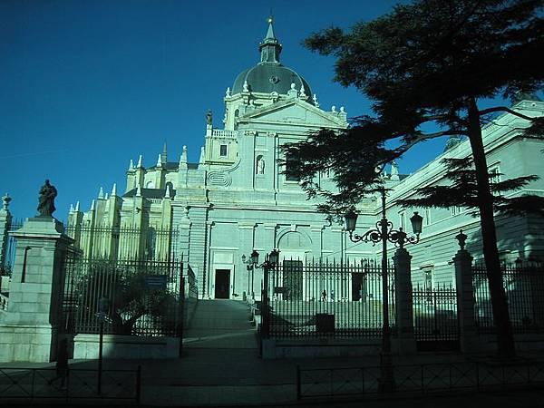 2012 西班牙之旅_0034.jpg
