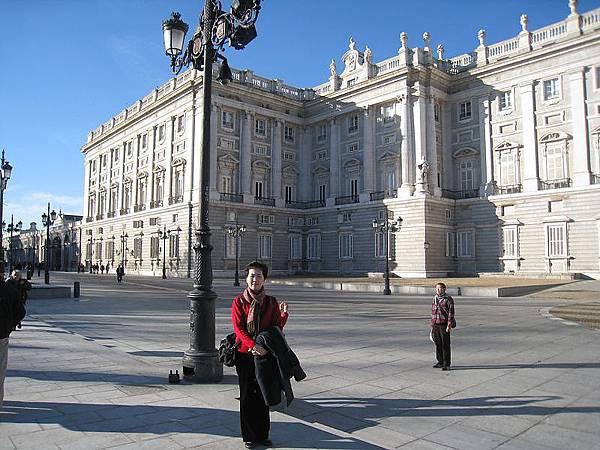 2012 西班牙之旅_0035.jpg