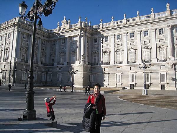 2012 西班牙之旅_0036.jpg