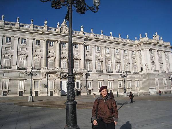 2012 西班牙之旅_0037.jpg