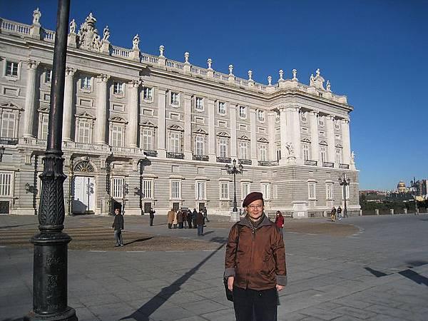 2012 西班牙之旅_0038.jpg