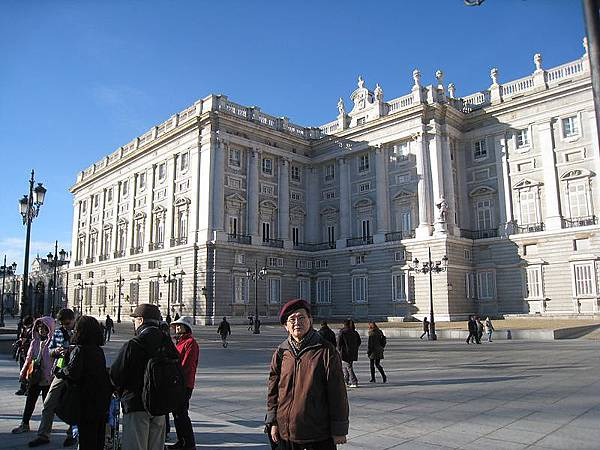 2012 西班牙之旅_0039.jpg