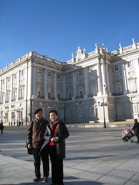 2012 西班牙之旅_0040.jpg