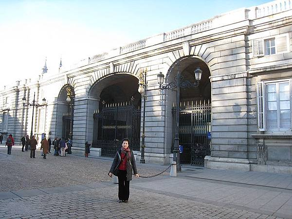 2012 西班牙之旅_0041.jpg