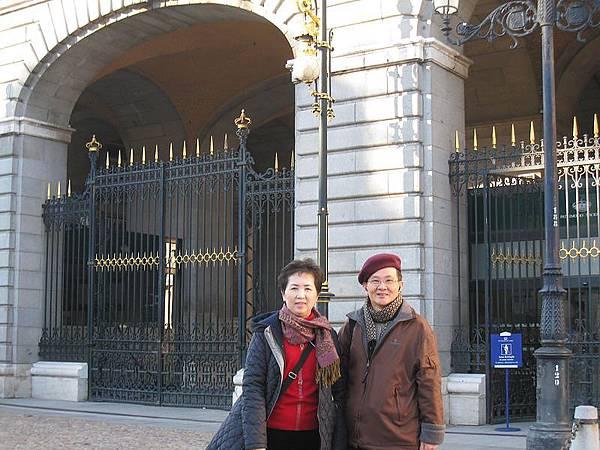 2012 西班牙之旅_0043.jpg