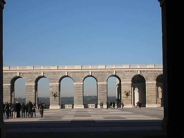 2012 西班牙之旅_0044.jpg