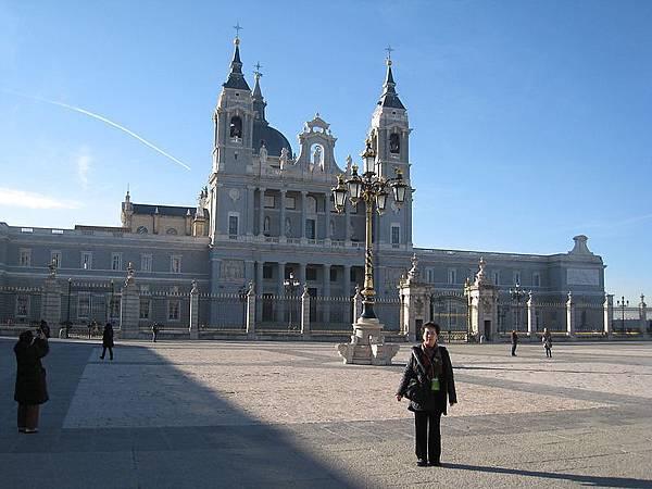 2012 西班牙之旅_0045.jpg