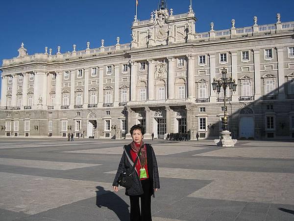 2012 西班牙之旅_0046.jpg
