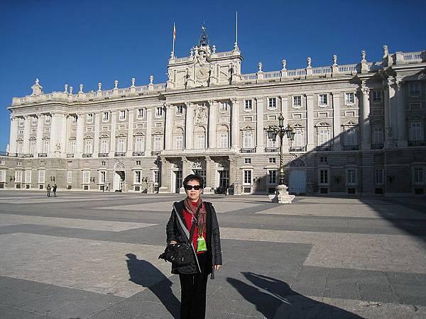 2012 西班牙之旅_0047.jpg