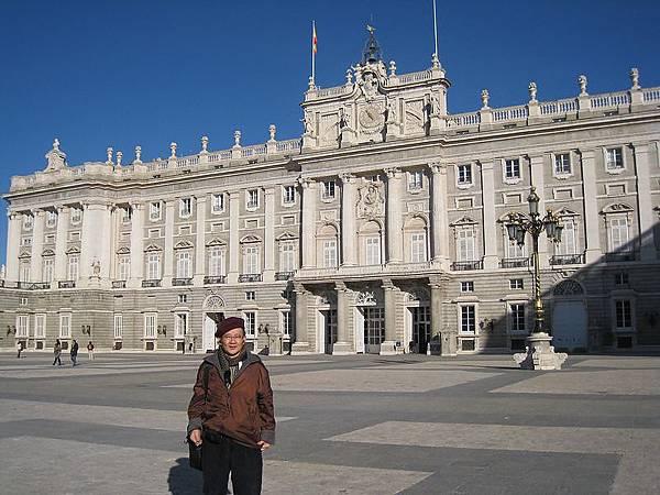 2012 西班牙之旅_0048.jpg