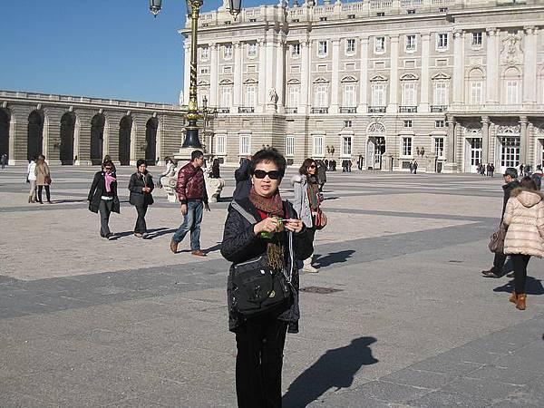 2012 西班牙之旅_0054.jpg