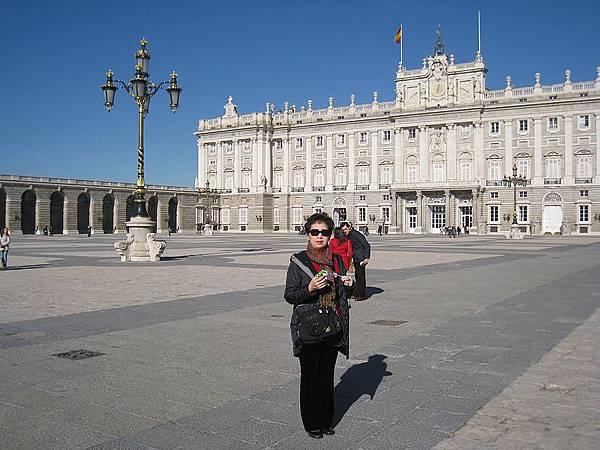 2012 西班牙之旅_0055.jpg