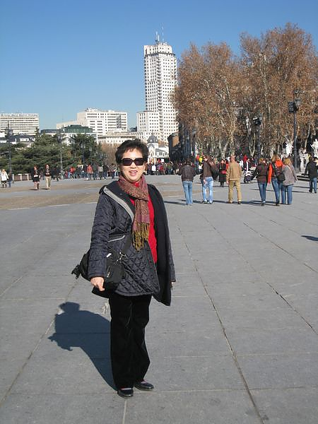 2012 西班牙之旅_0056.jpg