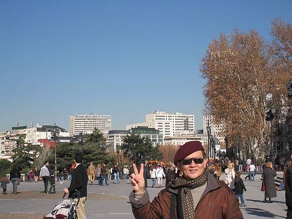 2012 西班牙之旅_0057.jpg
