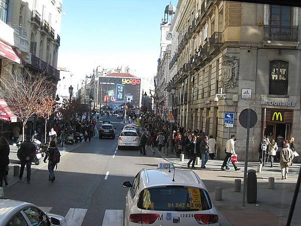 2012 西班牙之旅_0061.jpg