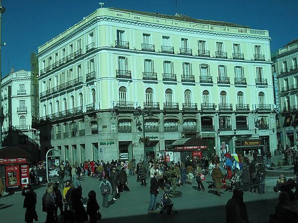 2012 西班牙之旅_0062.jpg