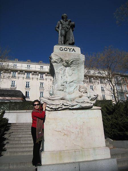 2012 西班牙之旅_0067.jpg