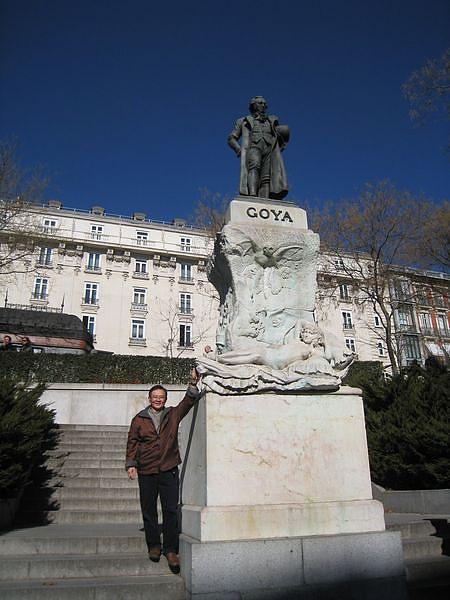 2012 西班牙之旅_0068.jpg