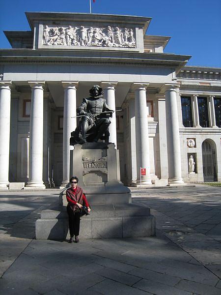 2012 西班牙之旅_0071.jpg