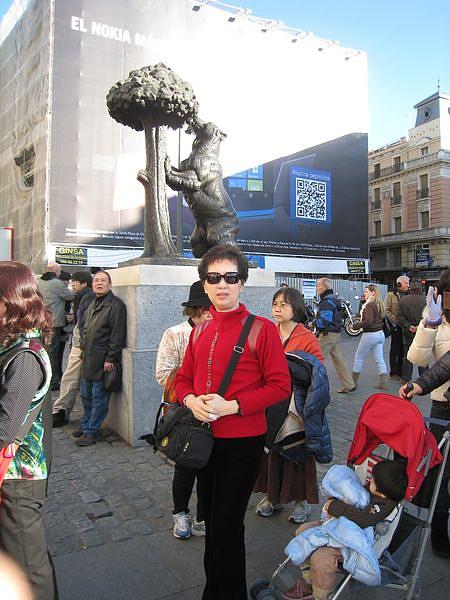2012 西班牙之旅_0073.jpg