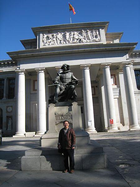 2012 西班牙之旅_0072.jpg