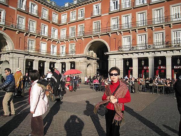 2012 西班牙之旅_0076.jpg