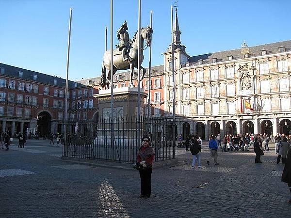 2012 西班牙之旅_0078.jpg
