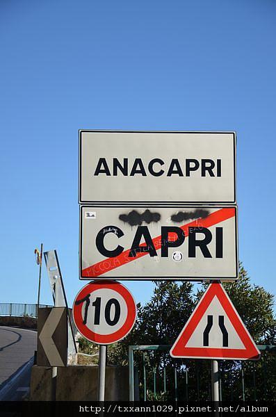 AJ in Italy day3_3674.jpg