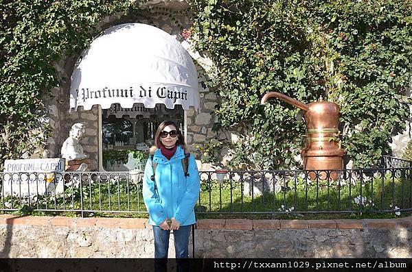 AJ in Italy day3_3752.jpg