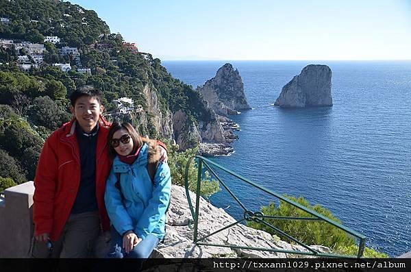 AJ in Italy day3_3759.jpg