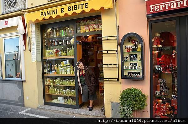 AJ in Italy day3_3789.jpg
