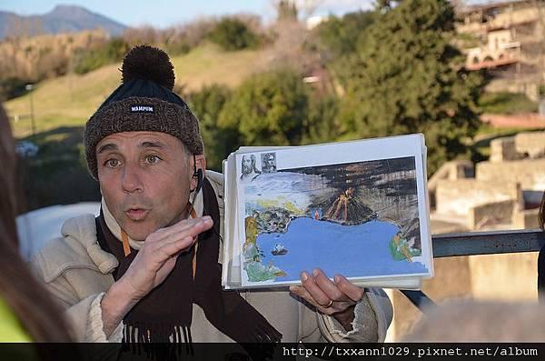 AJ in Italy day3_3826.jpg