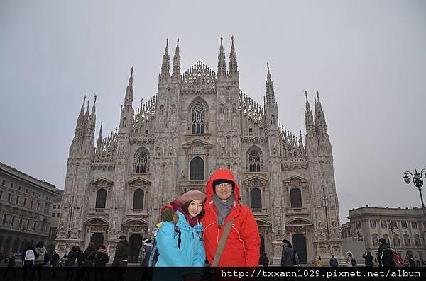 AJ in Italy day4_3947.jpg