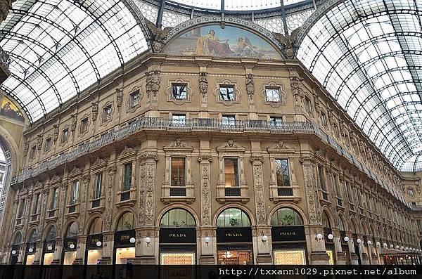 AJ in Italy day4_3952.jpg