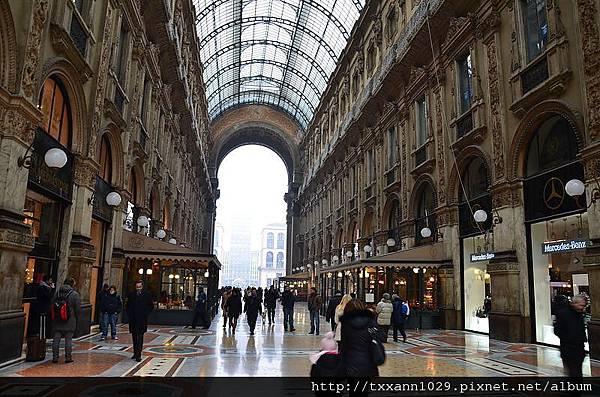 AJ in Italy day4_3955.jpg