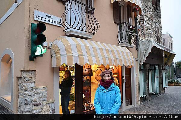 AJ in Italy day4_4109.jpg