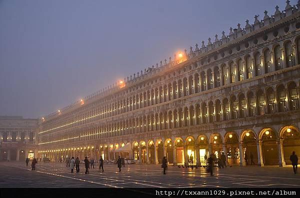 AJ in Italy Day5_3479