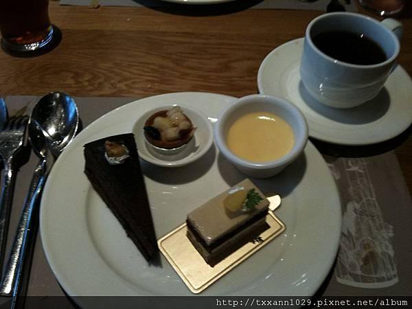 20120415_響食天堂 4