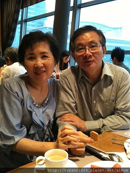 20120415_響食天堂 5