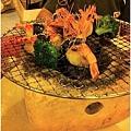 20120608_玻璃屋_05