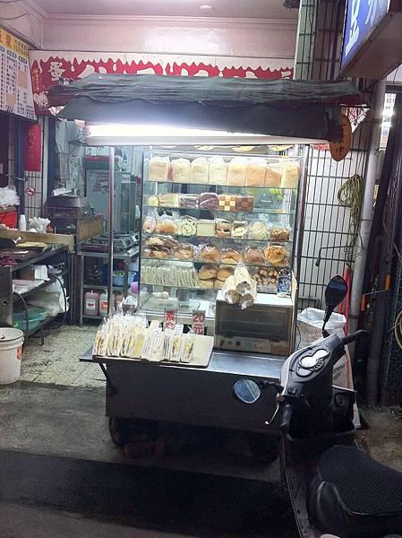 20120714 夜遊屏東_05