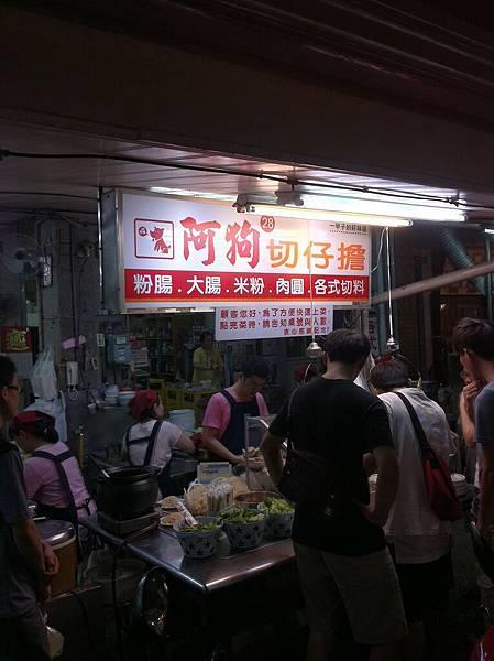 20120714 夜遊屏東_50