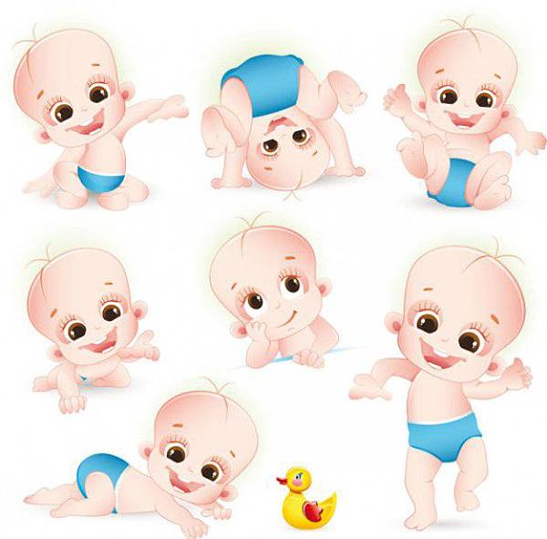 cartoon-baby-vector_34-50124