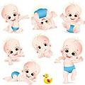 cartoon-baby-vector_34-50124