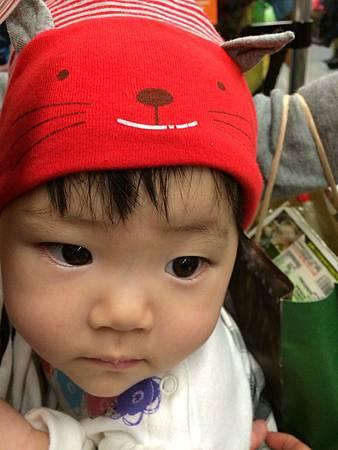 20140203 9M4D 回台北.jpg